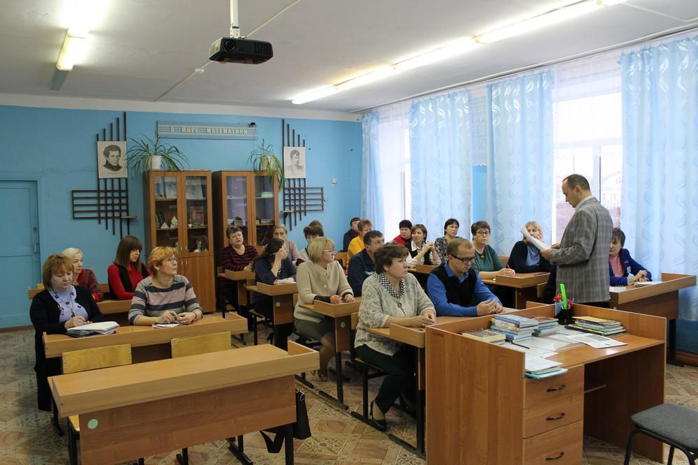 Институт имени евсевьева седойкин андрей саранск